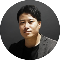 COO 堀慎吾